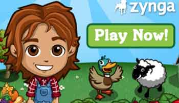 Farmville for Growing Smarter Engineers 1